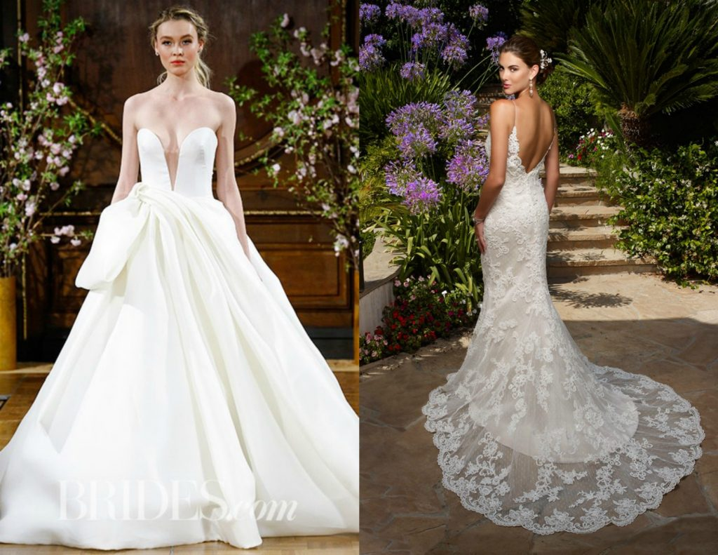 Buy most comfortable bras at wholesale price best girls for Low cut bra for wedding dress