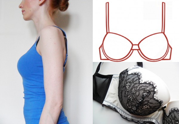 moulded-cup-seamed-bra-600x416