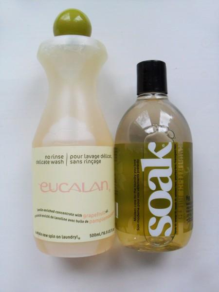 Soak-vs-Eucalan-lingerie-washes-450x600