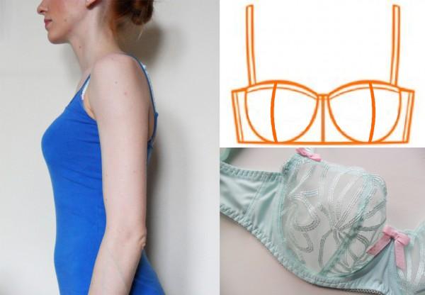 vertical-seamed-bra-style-600x416