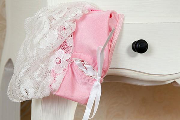 lingerie-drawer-edited-600x400