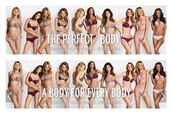victorias-secret-the-perfect-body-a-body-for-every-body-advert-600x400