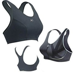 sports bras Guidance