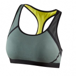 Reebok Crossfit Proud Chest Bra