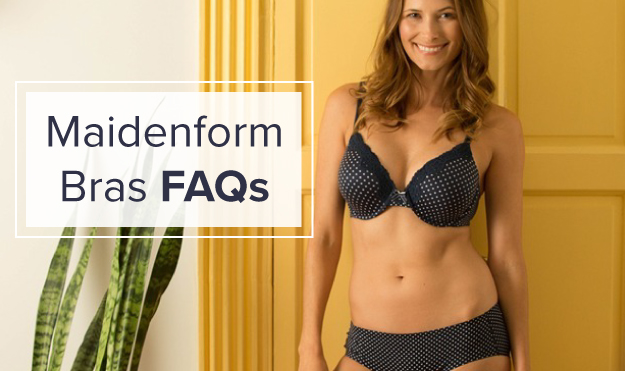 maidenform-faqs