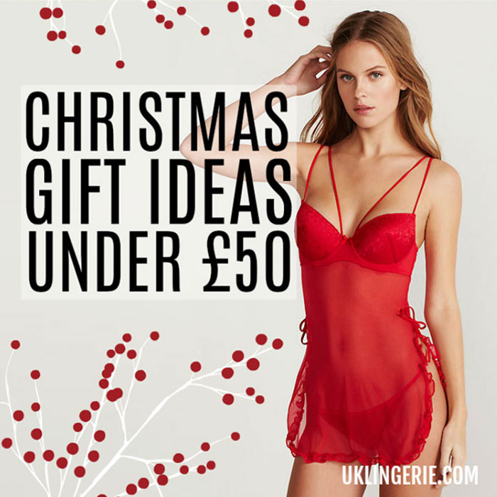 Christmas-gift-ideas-under-£50