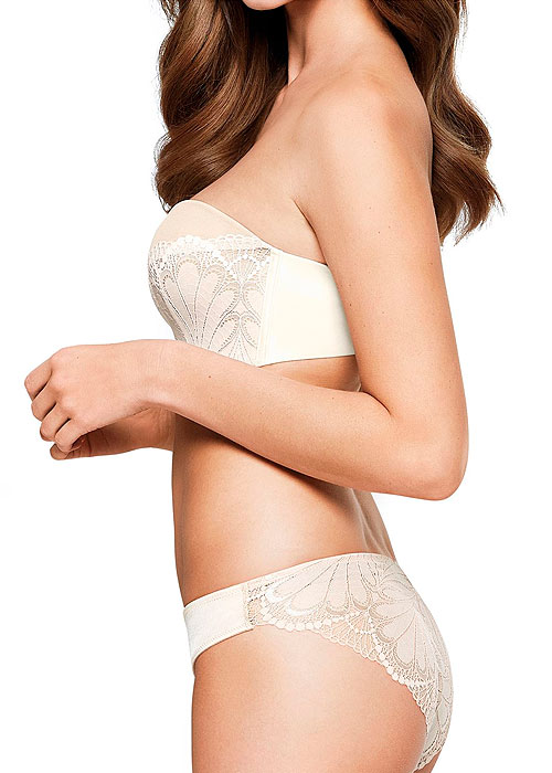 Wonderbra-Bridal-Refined-Glamour-Ultimate-Strapless-Bra