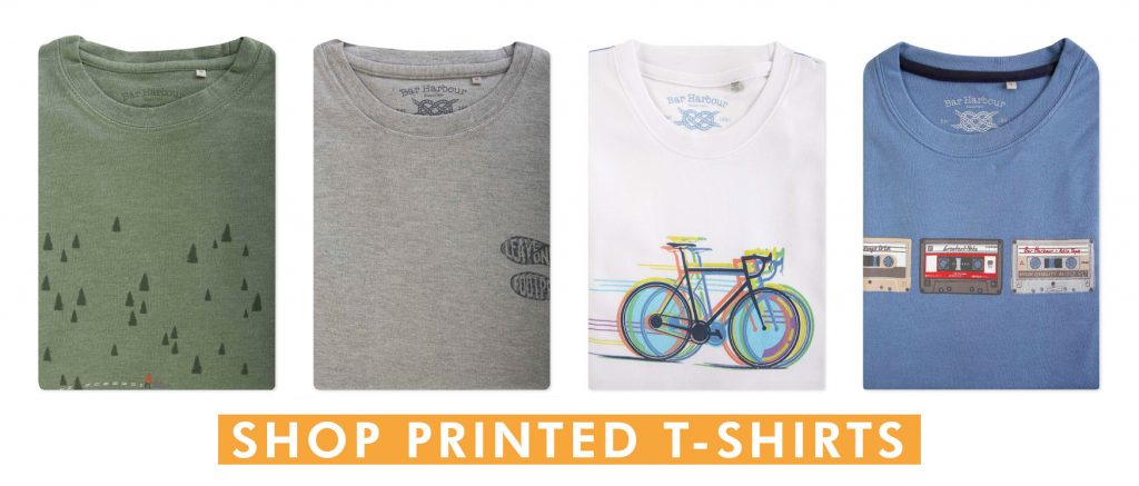 in-shirts-
